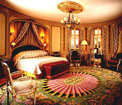 colors for master bedroom romanticcool master bedroom ideas on a