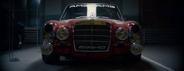 lewis hamilton plays a burglar in mercedes amg project one teaser