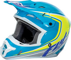 motocross gear packages fly f 16 racewear package riding gear set blue mx offroad blue hi vis