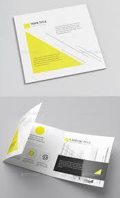 engineering brochure templates 50 top psd brochure template designs 2016 web graphic design