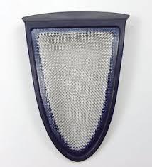 siemens wasserkocher porsche design feinsieb siemens wasserkocher tw91100 porsche design ebay