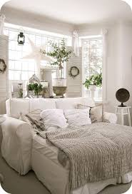 All White Living Room by 28 Best Reading Room Images On Pinterest Reading Room