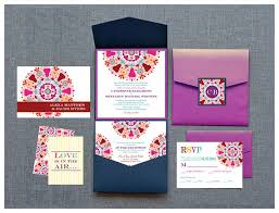 fancy indian wedding invitations rajasthan collection indian wedding invitation