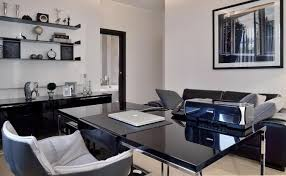 home office design ideas for men vdomisad info vdomisad info
