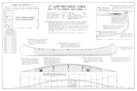 Wooden Boat Building Plans For Free by Images About Woodworking Bed Plans On Pinterest Platform Beds And