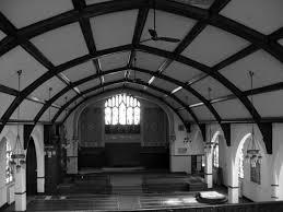 landmark leslieville church to become a condo toronto star