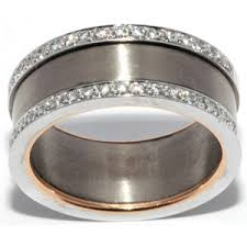 mens designer wedding rings mens designer wedding rings wedding corners