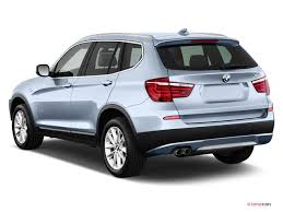 2011 bmw suv models 2011 bmw x3 prices reviews and pictures u s report