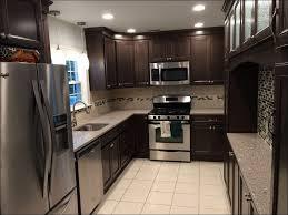 used kitchen cabinets in massachusetts monsterlune
