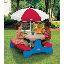 Kids Patio Chairs by Is It Necessary To Have Kids Outdoor Furniture U2013 Decorifusta
