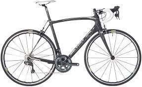 ridley fenix sl30 road bicycle unisex