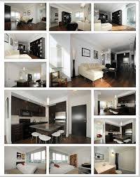 Estate Feature Sheet Template 12 Best Feature Sheet Sles Images On Estate