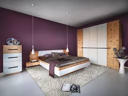 Schlafzimmer Lila Ideen Italienische Luxus Schlafzimmermbel Ebenfalls Kleines