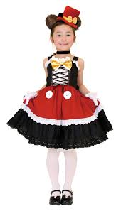 mickey mouse toddler costume monolog rakuten global market it is costume clothes