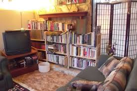 living room bookshelves home design ideas and pictures
