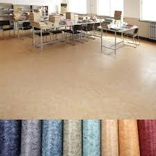 pvc vinyl flooring pvc vinyl flooring suppliers and manufacturers