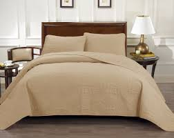 What Is A Coverlet Used For Terrific Whats A Coverlet 87 With Additional Home Interior Decor
