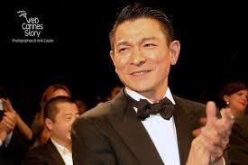 Andy Lau Blind Detective Blind Detective Cinéma Indien Web Cannes Story