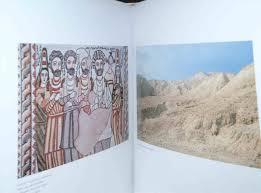 drieduizend jaar geschiedenis arameeërs van mesopotamië