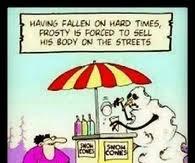 frosty snowman pictures photos images pics