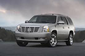 2011 cadillac escalade reviews 2011 cadillac escalade price mpg review specs pictures