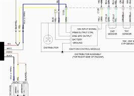 1998 honda civic ex radio wiring diagram 2000 fuse striking ansis me