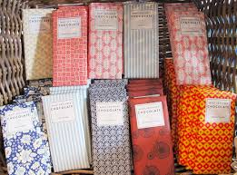 where to buy mast brothers chocolate mast brothers chocolate dépanneur