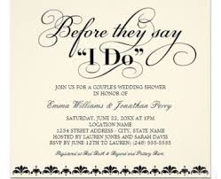 bridal shower invite wording bridal shower invite wording bridal shower invite wording for