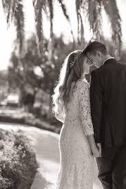 ashleydallin films blog utah wedding videographers salt lake
