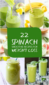 green drink best 25 best green smoothie ideas on pinterest green drink