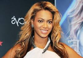 35 yr ol long hair styles 15 best collection of keri hilson long hairstyles