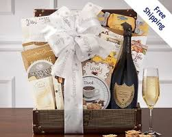 anniversary gift basket anniversary gift baskets at wine country gift baskets