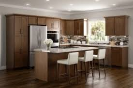 best unassembled kitchen cabinets rta cabinets done better walcraft cabinetry