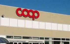 coop adriatica sede coop lavora con noi posizioni aperte e come candidarsi