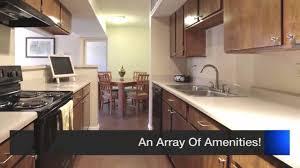 Kitchen Cabinets El Paso Tx Indian Springs U2013 El Paso Tx 79912 U2013 Apartmentguide Com Youtube