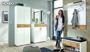 design garderobenmã bel garderoben wohnwelt dutenhofen auf ihre wünsche eingerichtet