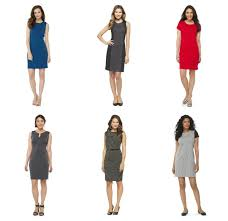 holiday dresses target boutique prom dresses