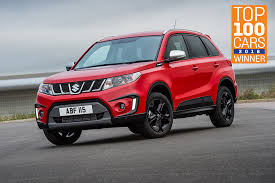 compact sports cars top 100 cars 2016 top 5 compact crossovers