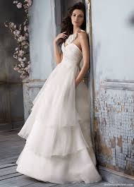 jim hjelm wedding dresses jim hjelm bridal gowns wedding dress 2011 wedding dress