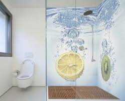 Picture Ideas For Bathroom Mosaic Tile Bathroom Ideas Home And Interior