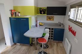 cuisine avec coin repas cuisine avec coin repas mh home design 21 apr 18 04 27 51
