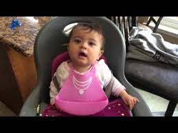 Boon High Chair Reviews High Chair Boon Archives Best Baby Highchairs Price Reviews