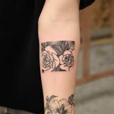 tattoos org u2014 fingerprint heart tattoo by törőcsik dániel