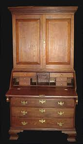 hanes and ruskin antiques furniture furniture sale a compact