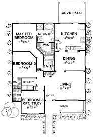 floor plan of a bungalow house home design bungalow house designs simple home architecture