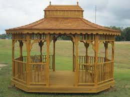 Gazebo Porch Swing by Gazebos Grassy Ridge Gazebos L L C