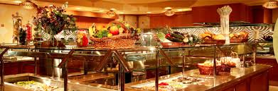 Casino Buffet Biloxi by What Las Vegas Buffets Are Serving For Thanksgiving Eater Vegas