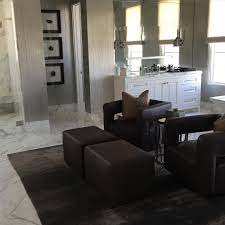 all the pictures we have so far of heather dubrow u0027s new mansion