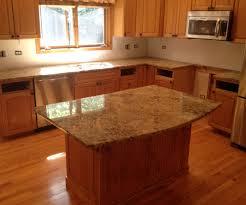 noble kitchen counters design kitchen counters design ideas