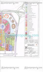 dubai sport city floor plans justproperty com